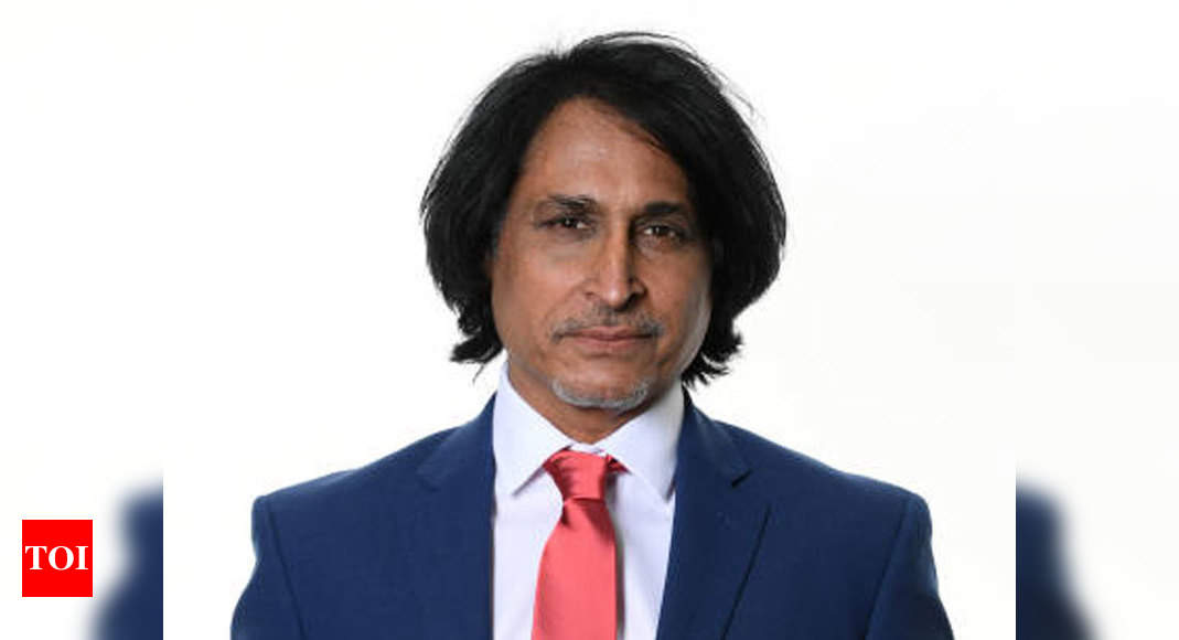 Photo of Ramiz Raja wishes cricket had lie-detectors to catch corrupt – Times of India