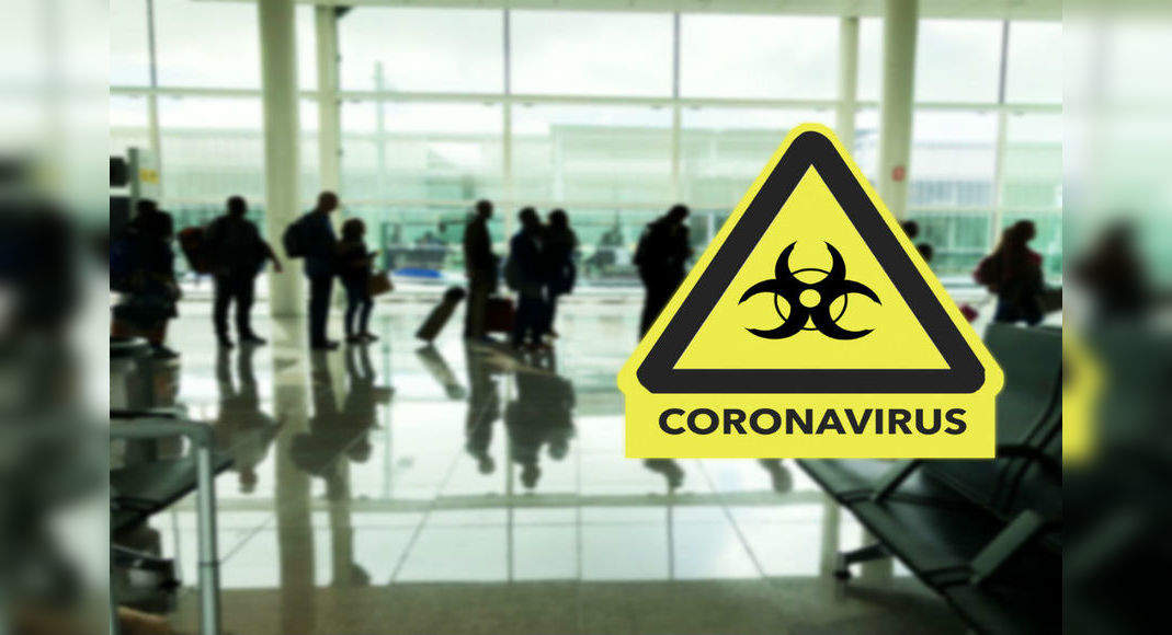New York City to remain shut till June owing to Coronavirus, New York