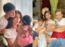 Why Shilpa Shetty chose surrogacy and why is it on a rise