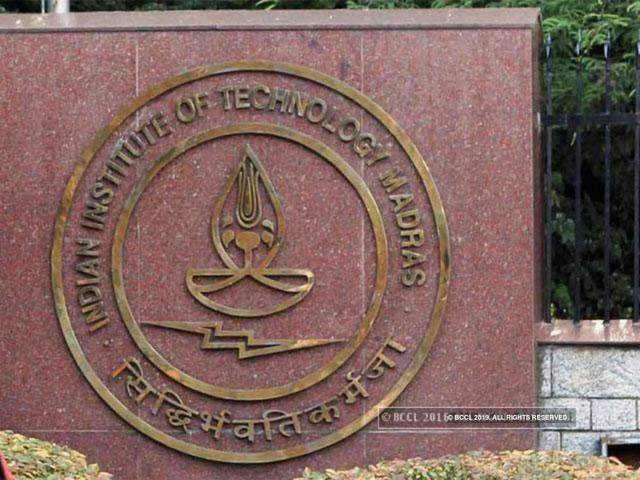 TVS Group, IIT-Madras develop automated respiratory assist device