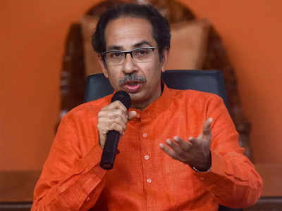 Uddhav Thackeray: Follow Goa model to fight corona, Maharashtra CM ...