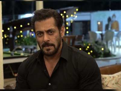 Salman threatens to take legal action; read why