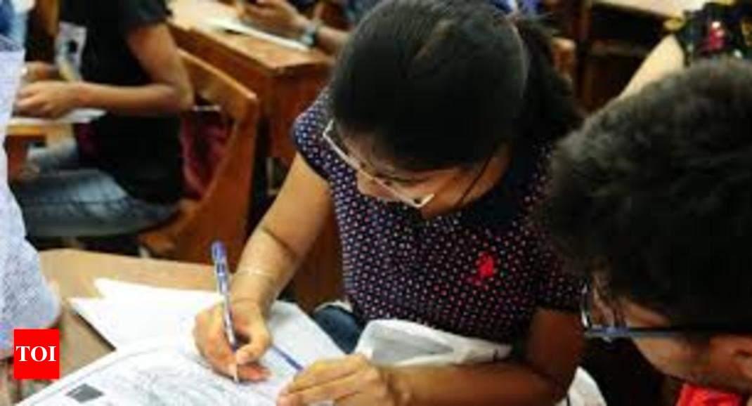DU Examination