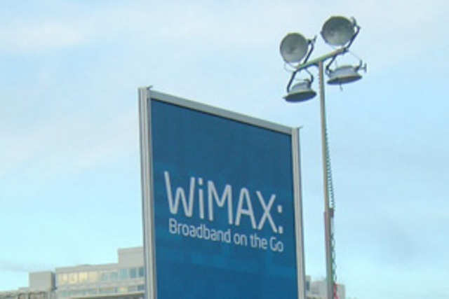 DoT to examine BSNL's franchisee model for WiMAX