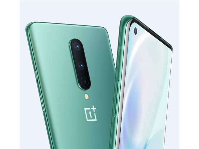 OnePlus 8, OnePlus 8 Pro to go on sale on May 29: Prices, launch offers and more