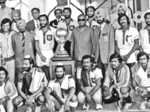 Memorable moments in the history of Indian sports