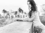 Rhea Chakraborty's Pictures