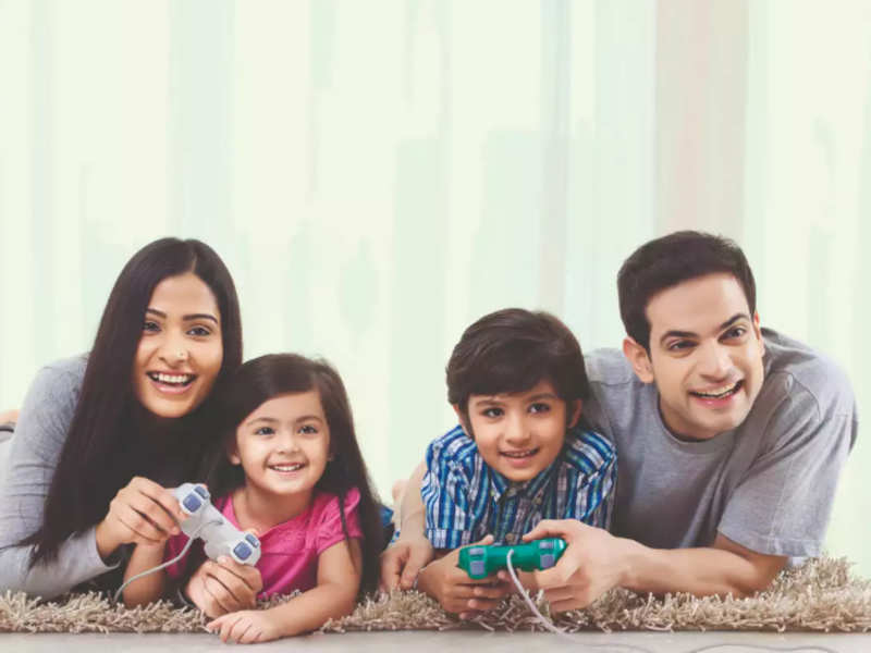 Happy International Family Day 2020: Wishes, Messages, Quotes, Images, Facebook & Whatsapp status