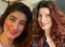 Mother-daughter goals: Twinkle Khanna's daughter gives her a makeover during lockdown, and it is beyond amazing!