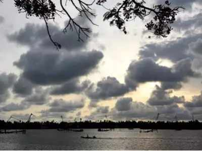Southwest monsoon likely to hit Kerala by June 5: IMD