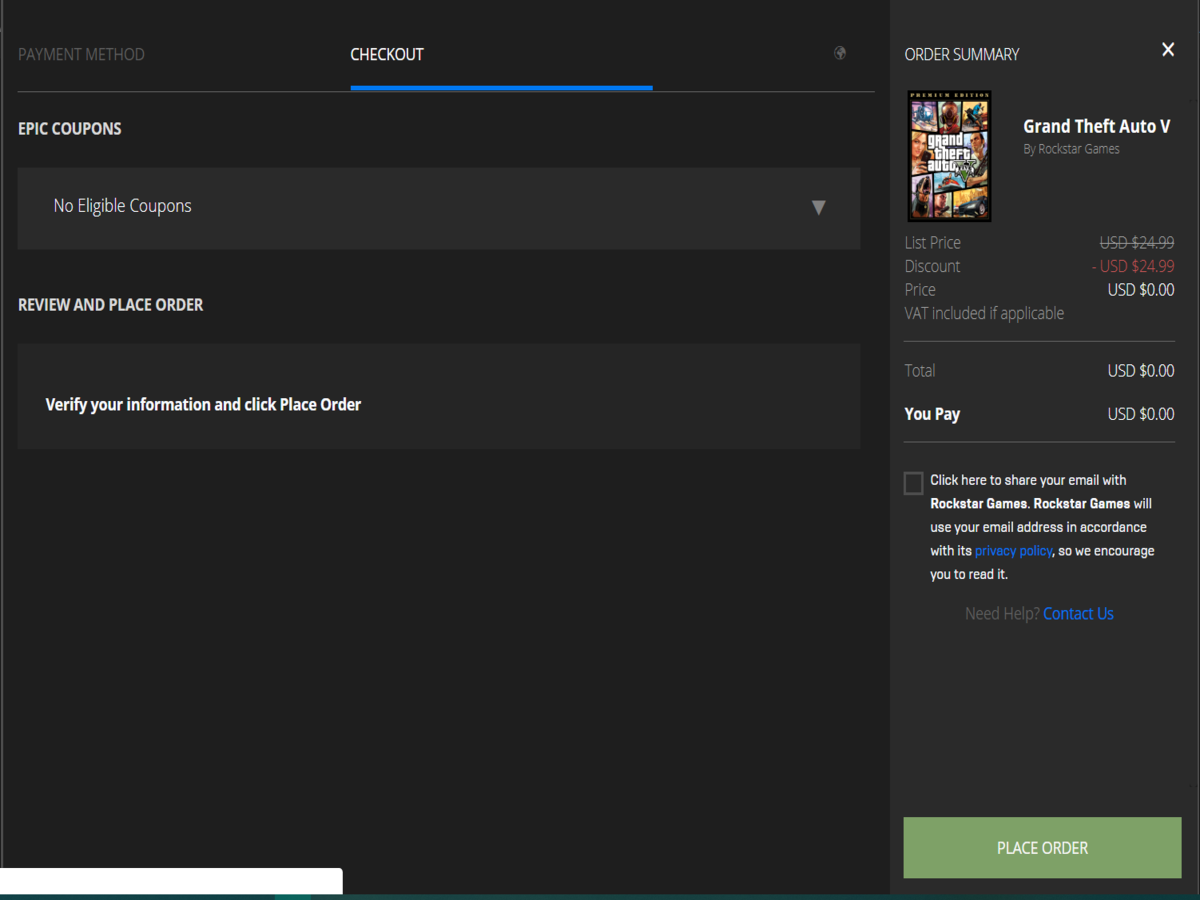 Gta back to the future free downloadall softwares