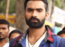 Yogi to share screen space with Vinod Prabhakar