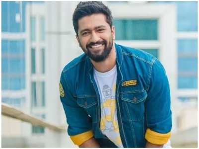 Highest grossing films of Vicky Kaushal
