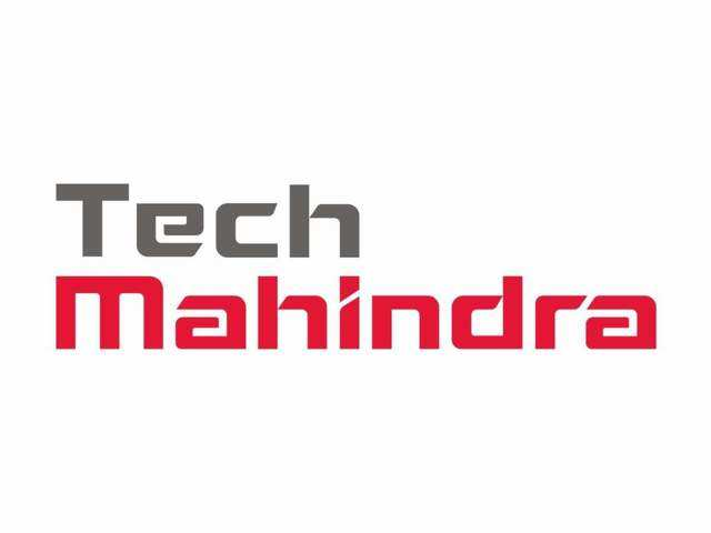 Tech Mahindra R&D unit leverages AI for research on potential therapeutic drugs for COVID-19