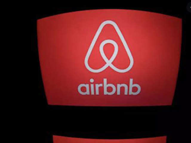 Airbnb appoints senior Apple executive as global operations head