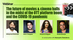 How is the Bengali film industry poised amidst the OTT-exhibitor battle?