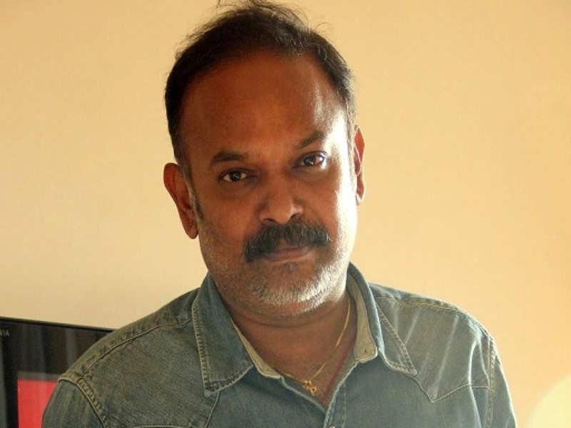 Is third instalment of Chennai 600028 in the pipeline? Venkat Prabhu reveals