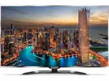 Mitashi MiE050v014K 50 inch LED 4K TV
