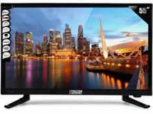 I Grasp IGB-55 55 inch LED Full HD TV