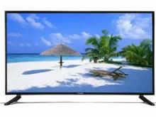 Croma CREL7338 55 inch LED 4K TV