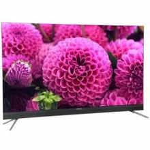 Croma CREL7347 55 inch LED 4K TV