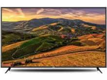 Detel DI55W4K18A7 55 inch LED 4K TV