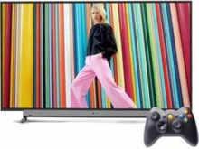 Motorola 55SAUHDM 55 inch LED 4K TV