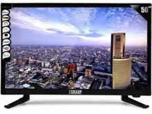 I Grasp IGB-50 50 inch LED Full HD TV