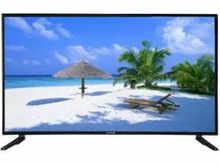 Croma EL7338 55 inch LED 4K TV