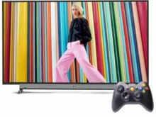 Motorola 50SAUHDM 50 inch LED 4K TV