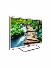 Akai AKLT50-UD22CH 50 inch LED 4K TV