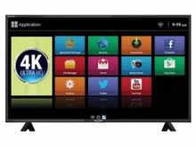 Mitashi MiDE050v25 49 inch LED 4K TV