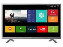 Yu Yuphoria 50 inch LED Full HD TV