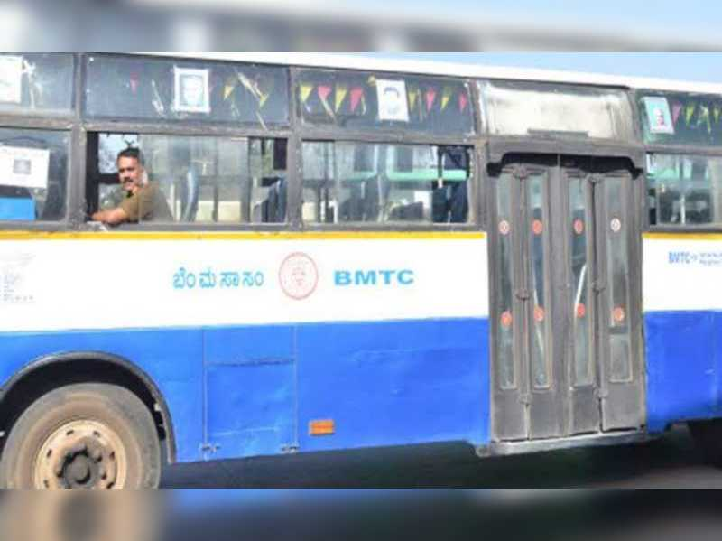 Activists ask for better bus services post relaxation