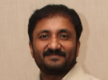 Super 30 founder Anand Kumar hails move to launch education channel