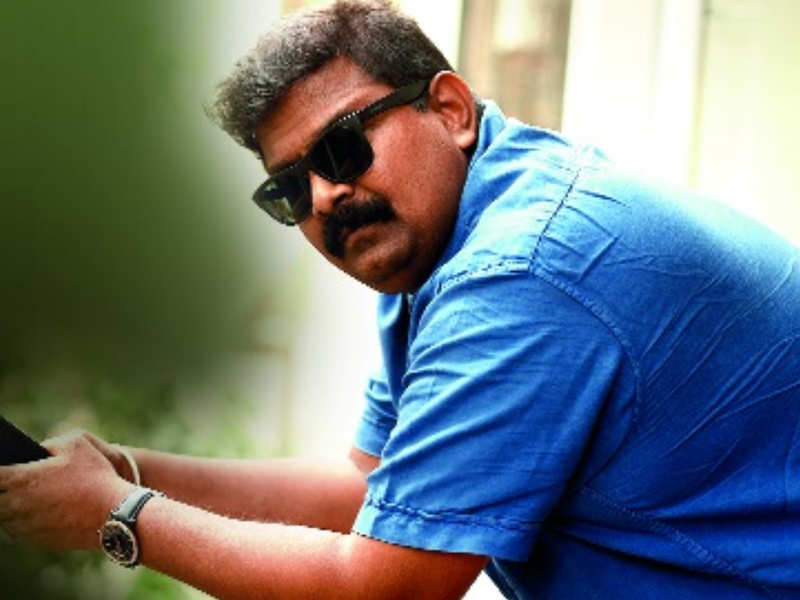 #LifeInTheLockdown: I've developed 11 scripts in the two months of lockdown, says Mysskin