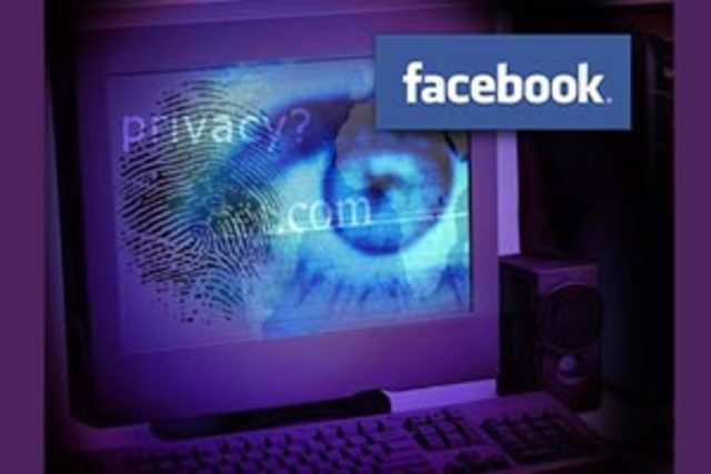 Social networking giant Facebook has often been at the recieving end due to its privacy policy.