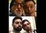 Like fathers, like sons: THIS throwback photo of Amitabh Bachchan-Rishi Kapoor and Abhishek-Ranbir Kapoor is pure gold!