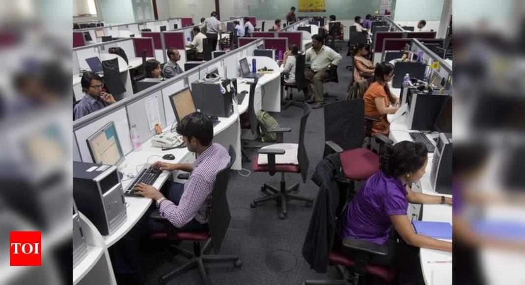interior designer income in india bangalore