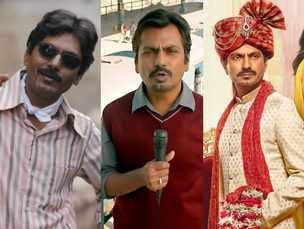 Here are some must-watch movies of Nawazuddin Siddiqui during this lockdown