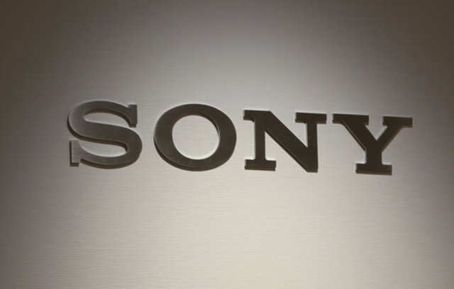 Sony to take full control of listed financial arm for $3.7 billion