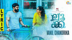 Check Out Popular Malayalam Trending Official Lyrical Music Video 'Vanil Chandrika' From Movie 'Luca' Starring Tovino Thomas And Ahaana Krishna