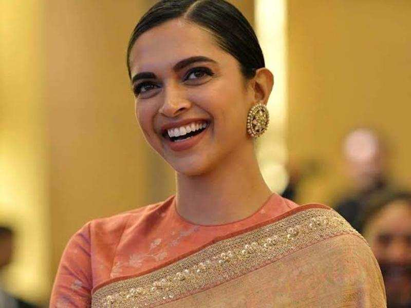 Did you know? Deepika Padukone made her acting debut with the Kannada film industry