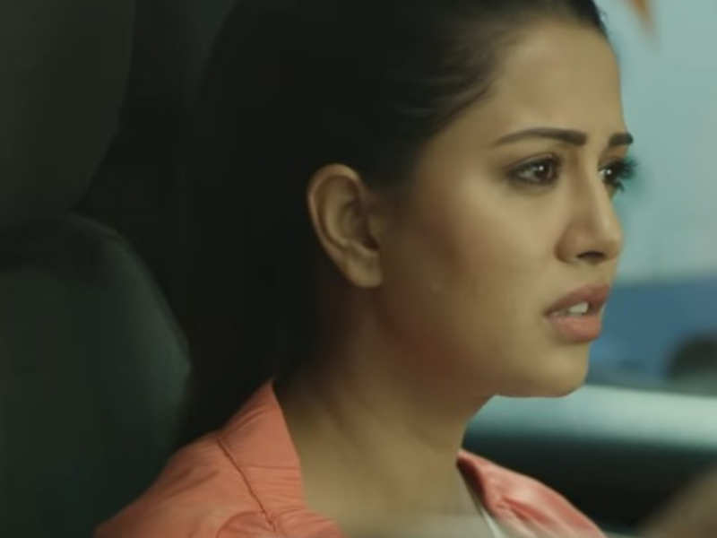 Deleted scene titled 'Love is Destiny' from Pyaar Prema Kaadhal