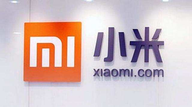 Chinese smartphone maker Xiaomi reports 13.6% rise in first-quarter revenue