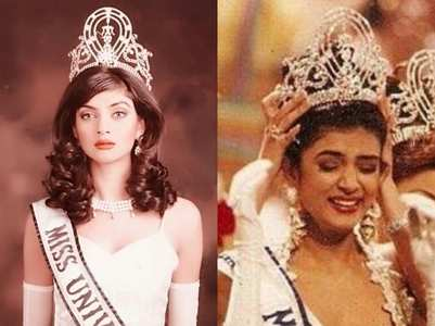 Rohman's lovely wishes for Sushmita Sen
