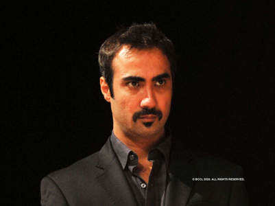 Ranvir Shorey detained by Mumbai police