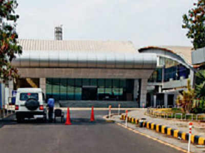 AAI releases guidelines for resuming flights; Aarogya Setu app mandatory