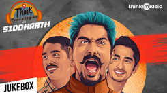 Watch Popular Tamil Superhit Official Music Audio Song Jukebox Of 'Siddharth'