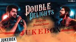 Watch New Tamil Hit Official Music Audio Song Jukebox Of 'Sid Sriram and Pradeep Kumar'